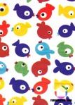 Ikan Warna 22848